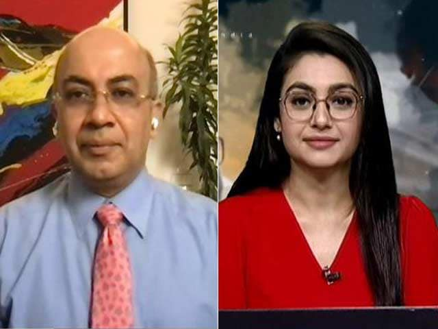 Video : As India Unlocks, Expert Answers How To Avoid A Third Wave