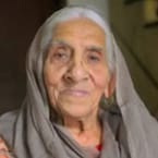 This Woman Started Her Entrepreneurial Journey At 90