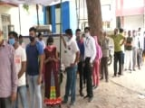 Video : 51 Lakh Vaccinations So Far On Day 2 Of New Drive