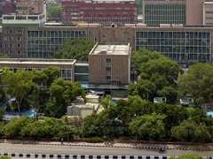 AIIMS Delhi To Screen Children For Covaxin Trials From Today: Sources