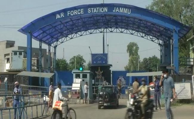 Jammu Air Base Blasts Highlights: National Investigation Agency Takes Over Probe