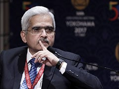 ''Policy Support To Continue For Economy, Inflation To Be Monitored'': RBI Governor