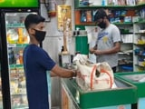 """Video : """"We Struggled To Buy A Kilo Of Rice"""": Tamil Nadu Reopens, Relaxes Curbs"""