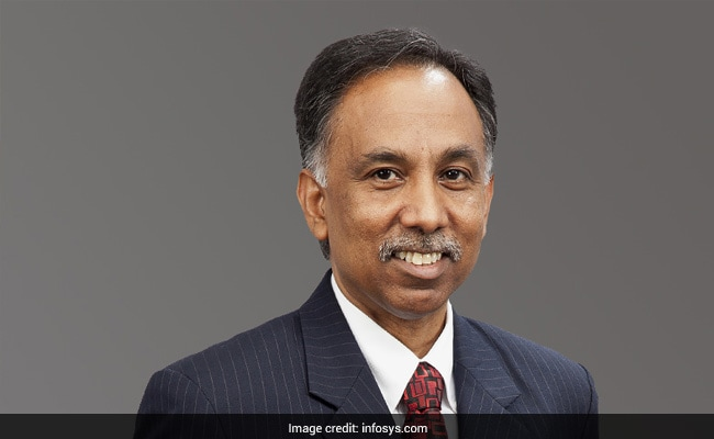 Ex-Infosys CEO To Head Task Force To Help Bring Major Reforms In Bureaucracy