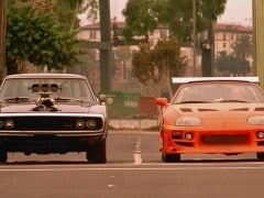 The Fast And The Furious Celebrates Its 20th Anniversary: 5 Facts You Need To Know