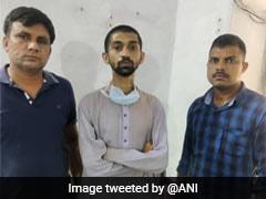 Police Trace Delhi Rapper Who Went Missing After Posting Suicide Note On Social Media