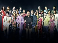On World Music Day, Bhushan Kumar Announces T-Series' <I>Mixtape Rewind</i>