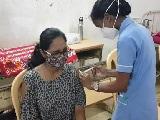 केरल में कोरोना का जबरदस्त कहर, 22,056 नए मामले सामने आए, 131 लोगों की हुई मौत