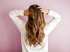 Hair Fall: How Can We Prevent It Naturally? 5 DIY Beauty Tips And Home Remedies