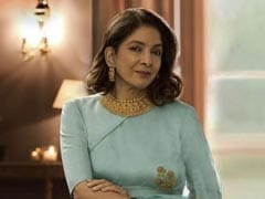 """Neena Gupta Reveals An Ex Cancelled Their Wedding At """"The Last Minute"""": """"Till Today I Don't Know Why"""""""