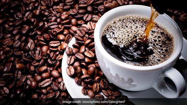 Covid-19: Drinking Coffee And Eating Veggies May Help Protect Against Coronavirus: Study