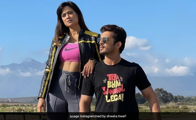These 'Posers' In Cape Town Are Waiting For Khatron Ke Khiladi