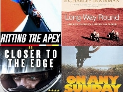 World Motorcycle Day 2021: 6 Best Motorcycle Documentaries & Movies To Binge On