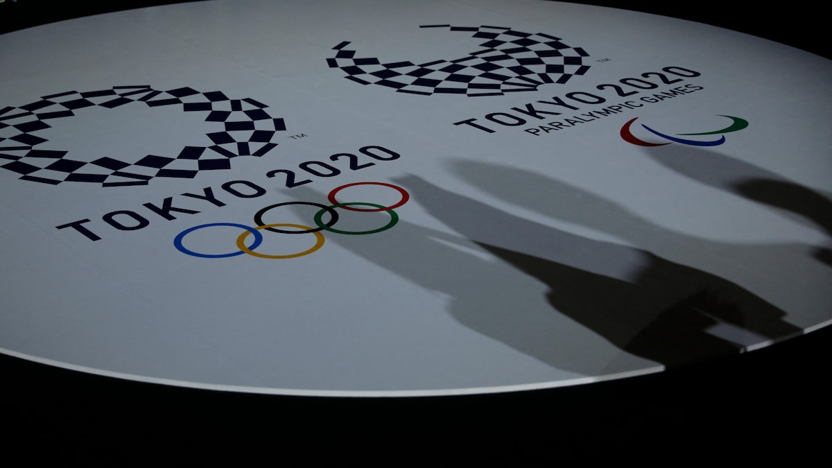 Tokyo Olympics: India will carry two flags, says IOA chief  Olympic News