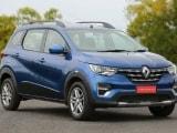 Video: Raftaar Rebooted Episode 46   Upcoming Electric Vehicles In 2021   Renault Triber NCAP Crash Test