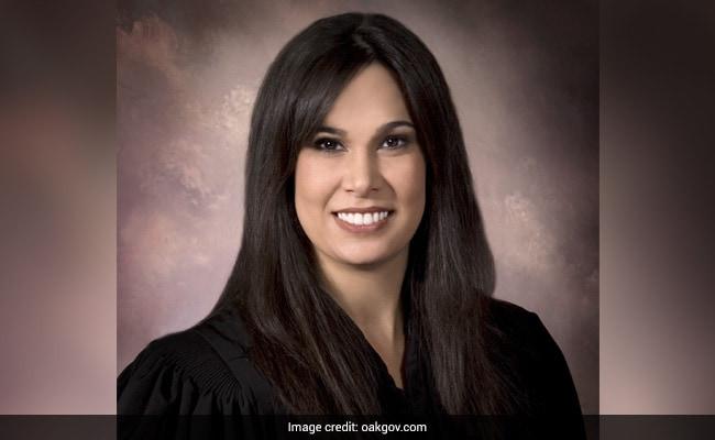 Joe Biden Nominates Indian-American Shalina D Kumar As Federal Judge