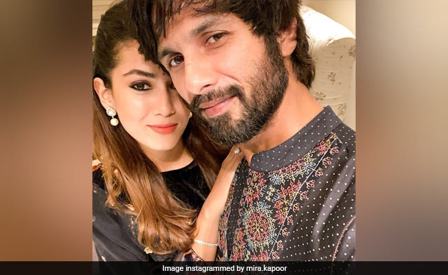 Inside Shahid Kapoor And Mira Rajput's Carrom 'Pro-League.' Details Here