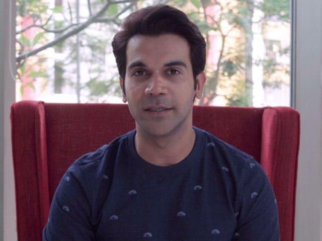 Videos : उम्मीद की कहानियों को सामने लाने के लिए Spotify की एक पहल 'Ruk Jana Nahi'