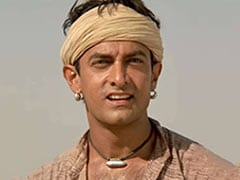 """20 Years Of <i>Lagaan</i>: Aamir Khan Says He Gave His """"Most Unprepared Performance"""" In The Film"""