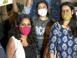Video : Top Story Of The Day: 3 Student-Activists Arrested In Delhi Riots Case Released On Bail