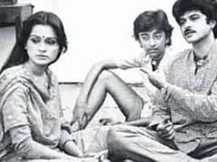 Padmini Kolhapure And Anil Kapoor In Extreme Throwbacks From 38 Years