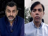 """Video : """"Patients, Families Suffering, State Busy Saving Its Image"""": Samajwadi Party"""