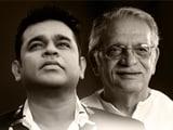 Video : <i>Meri Pukaar Suno</i>: AR Rahman And Gulzar's New Song Is Pure Magic