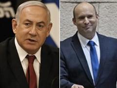 Benjamin Netanyahu Ousted, Naftali Bennett Is Israel's New PM