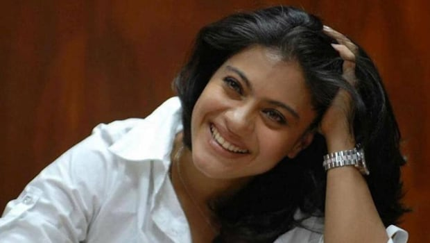Kajol Is Relishing These Sweet Delectable Desserts On Her Birthday; Take A Look