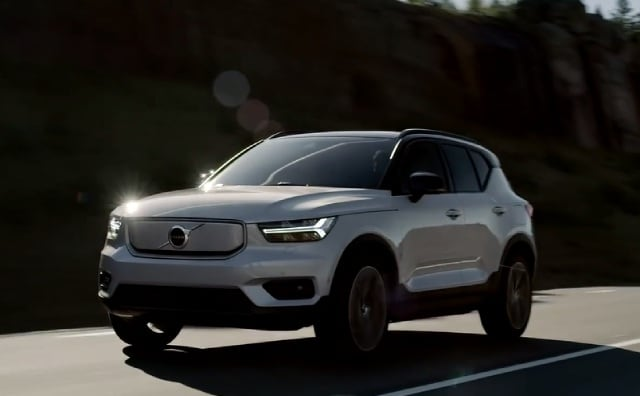 Video : Top Upcoming EVs To Watch Out For
