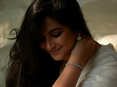 Rhea Kapoor On The Eternal Beauty Of Diamonds And Elizabeth Taylor's Sparkling Legacy