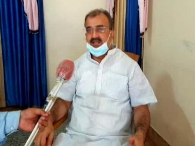 Video : Bihar Health Department Revises COVID-19 Fatalities, Confirms More Than 9,000 Deaths