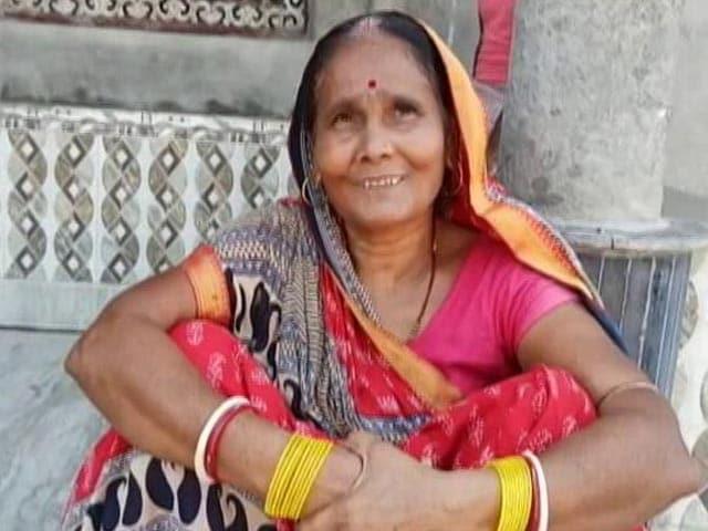 Video : Vaccine Hesitancy A Big Challenge In Rural Parts Of Bihar