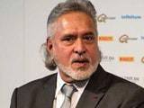 Video : Banks Get Part Of Vijay Mallya, Nirav Modi, Mehul Choksi's Seized Assets