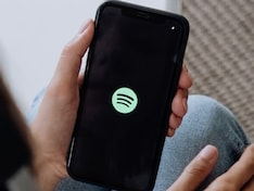 Upload Your Podcast on Spotify for Free: Beginner's Guide
