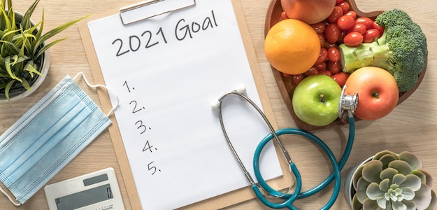 World Food Safety Day 2021: Theme, Significance And 4 Easy Tips To Keep Your Food Safe