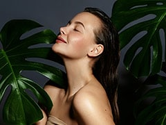 Moisture Sandwich Is The New Skin Food Your Dry And Flaky Skin Will Love