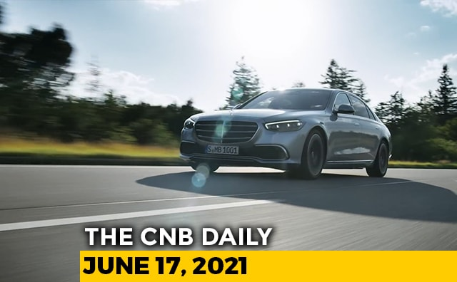 Video : 2021 Mercedes-Benz S-Class   Volkswagen Dealership Expansion   Revolt Bookings