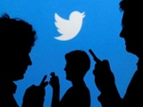 Video : Twitter Loses Legal Shield In India And Other Top Stories
