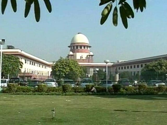 Video : Top News Of The Day: Landmark Judgement By Supreme Court On Compensation For Covid Deaths