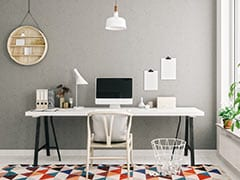 5 Amazing Ways How Work From Home Changed Our Home Decor