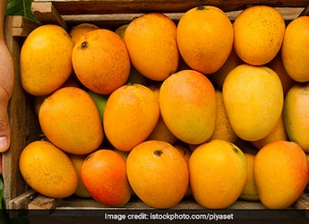 Kitchen Tips: 5 Easy Tips To Remember While Buying Mangoes
