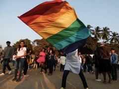 Delhi High Court To Hear Pleas Over Recognition Of Same-Sex Marriages Next Month