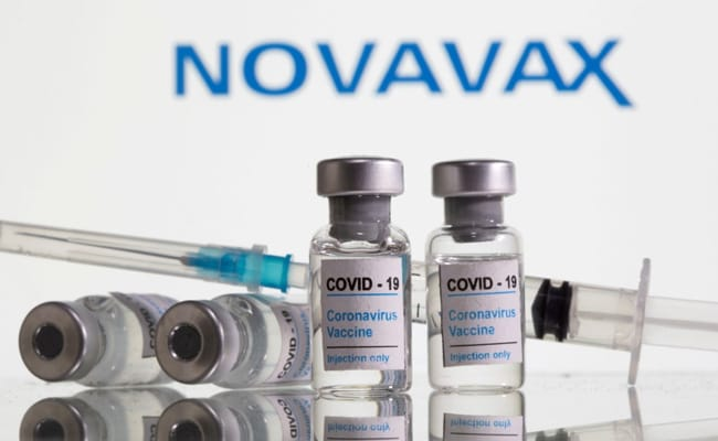 European Union Seals Deal With Novavax For Upto 200 Million COVID-19 Vaccines