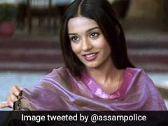 Assam Police's Warning To Drug Peddlers Comes With A '<i>Jal Lijiye</i>' Meme Twist