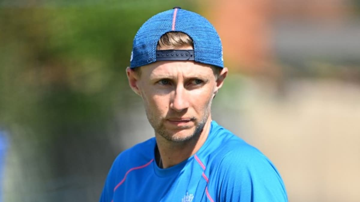 """England vs New Zealand: Joe Root says England needs to """"face things"""" on Twitter Racism Row 