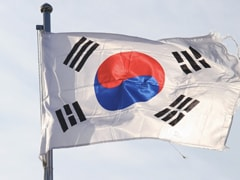 South Korean Air Force Chief Resigns Over Sexual Abuse, Death Of Sergeant