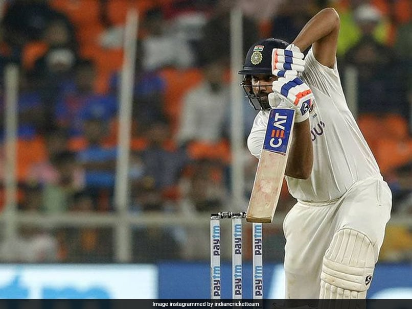 World Test Championship: Rohit Sharma As Opener Could Be Litmus Test For Him And India