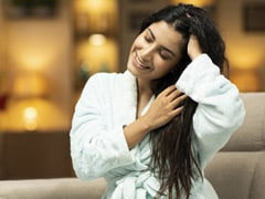 Monsoon Hair Care Tips: Hair Problems And Their Beauty Solutions