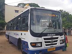 What Karnataka Bus, Metro Commuters Say As Lockdown Is Eased